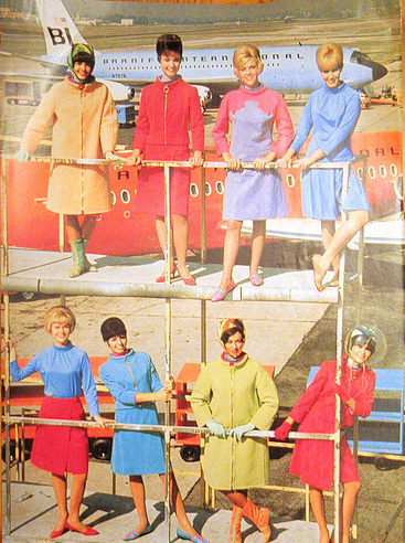 Braniff Airlines