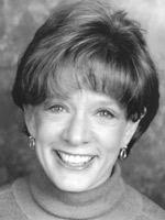 Judy Markey