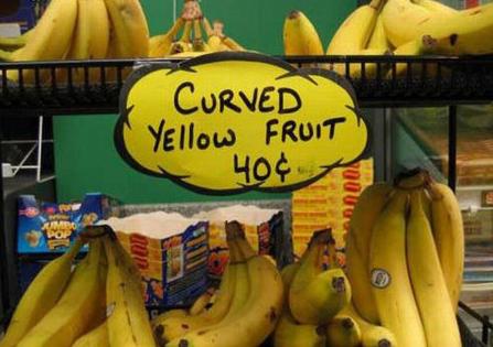 Bananas curved yellow fruit.jpg