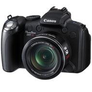 CanonPowerShotSX1.190
