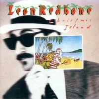 Leon Redbone Christmas Island