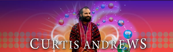 Curtis Andrews banner cropped