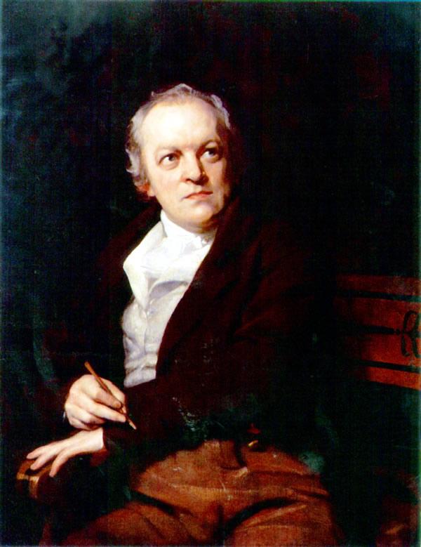 William Blake 600w
