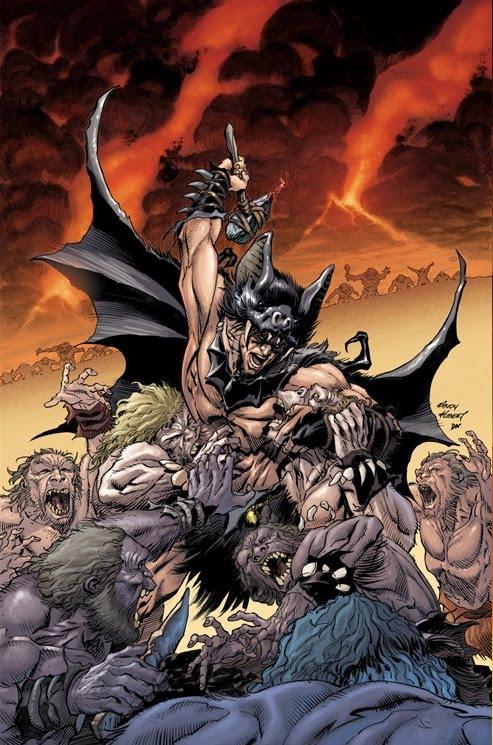 BatmanHistory1
