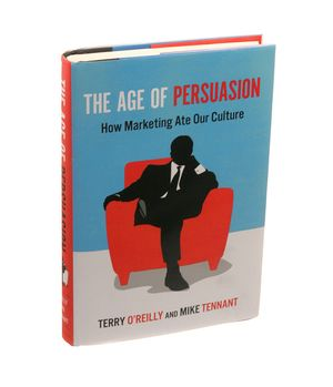 Age of Persuasion US edition