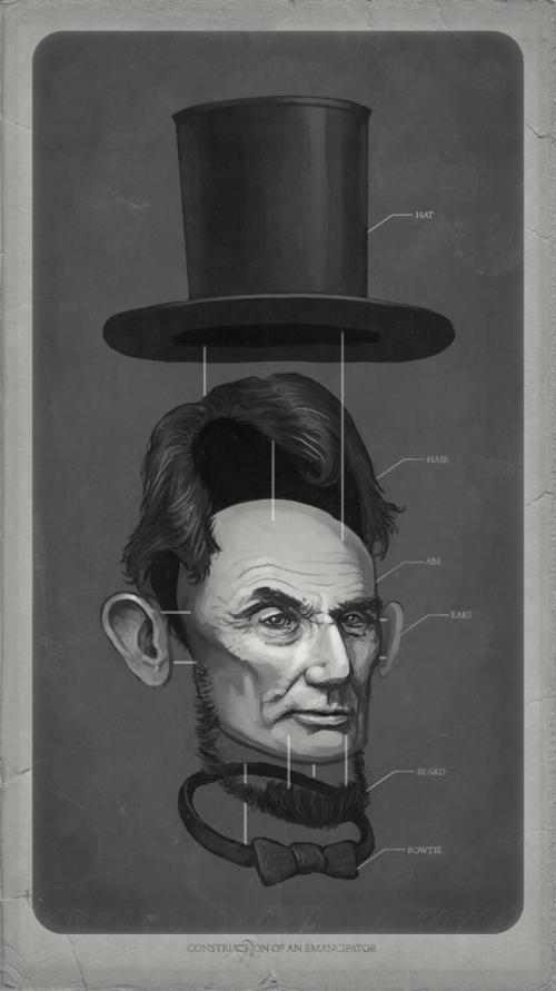 Emancipation_Schematication_by_MikePMitchell