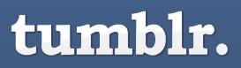 Tumblr-logo1