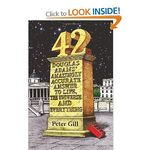 42 Peter Gill cover
