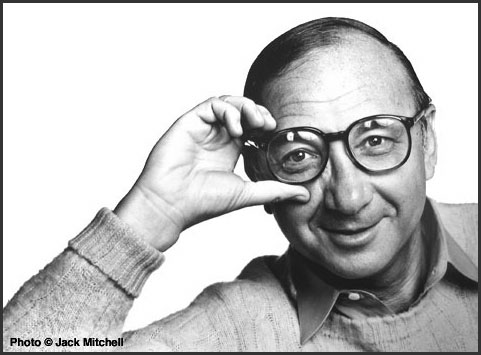 neil simon critical essays Lost in yonkers is a play by neil simonthe play won the 1991 pulitzer prize for drama.