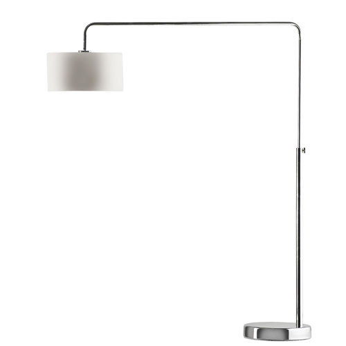 Frandsen Shower Mega Floorlight