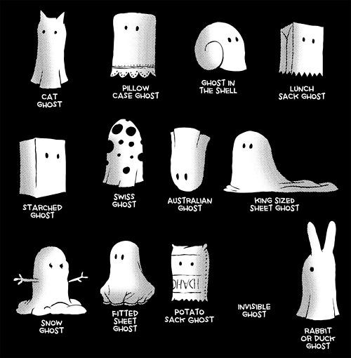 Thirteen Ghosts Adam Koford