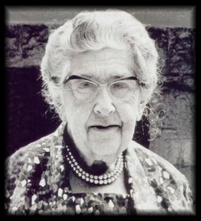 Agatha Christie 1970s