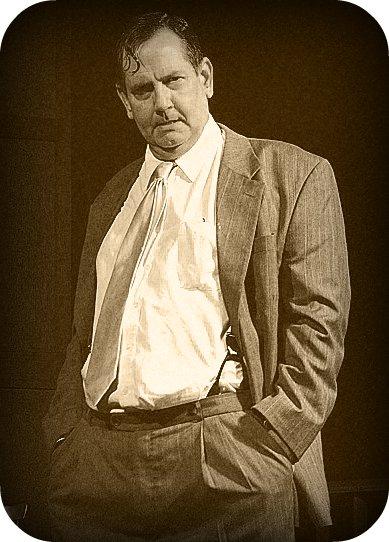 Clarence Darrow filter