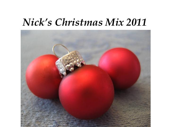 NicksPix2011