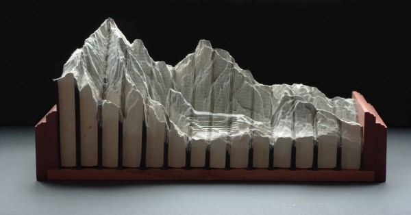 Book landscape thiscolossal