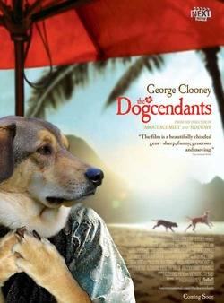 The Dogcendants