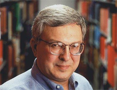 Henry Petroski The Pencil author