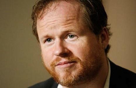 Joss Whedon beard pensive