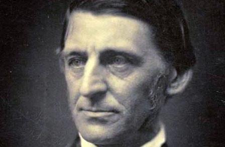Ralph Walkdo Emerson cropped