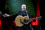 Pete_townshend_from_his_blog
