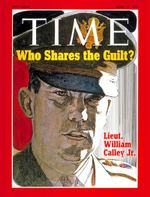 William_calley_jr_on_time_magazine_