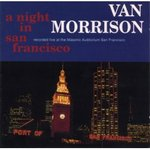 Van_morrison_night_in_san_francisco