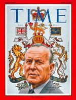 Lester_b_pearson_on_time_magazine_c