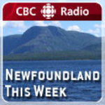 Newfoundland_this_week_button