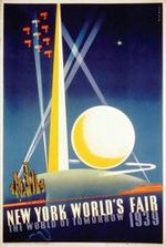 1939_worlds_fair_tomorrow_poster