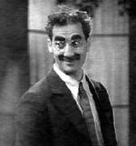 Groucho_marx_smirking
