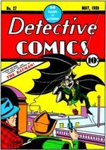 Detective_comics_no_27_with_batman
