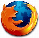 Firefox_logo_in_png