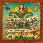 Wildwood_flower_june_carter_cash