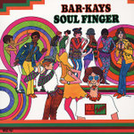 Barkays_soul_finger_cover