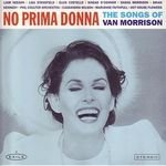 No_prima_donna_album_cover