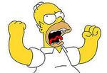 Angry_homer_simpson