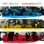 Synchronicity_album_cover_the_polic