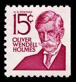 Oliver_wendell_holmes_stamp
