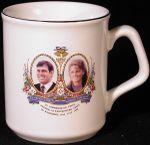 Andrew_fergie_tea_cup