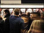 Crowded_tube