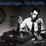 Nightfly_fagen