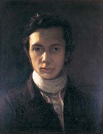 William_hazlitt