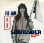 Beat_surrender