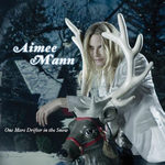 Aimee_mann_one_more_drifter_in_th_2