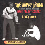 The_happy_organ_single_cover
