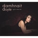 Damhnait_doyle_lights_down_low_albu