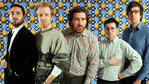 Hot_chip