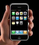 Iphone_handheld