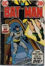 Batman_246_cover
