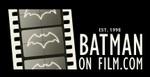 Batman_on_film_1